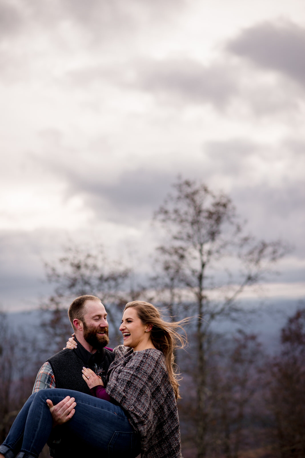 Bearwallow_Mountain_Engagement_Photos-65.jpg
