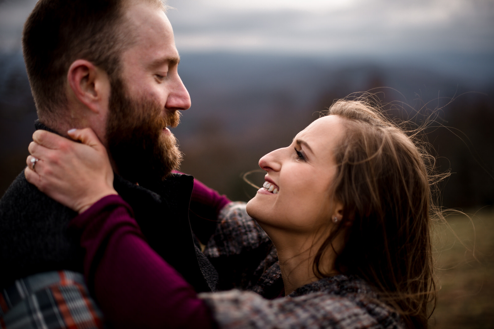 Bearwallow_Mountain_Engagement_Photos-73.jpg