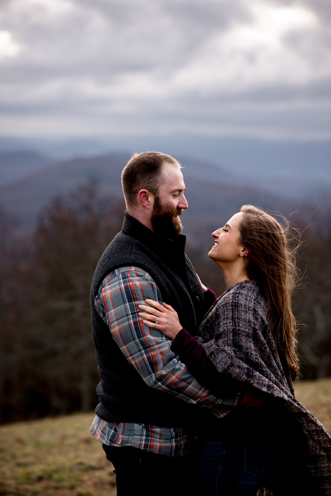 Bearwallow_Mountain_Engagement_Photos-68.jpg