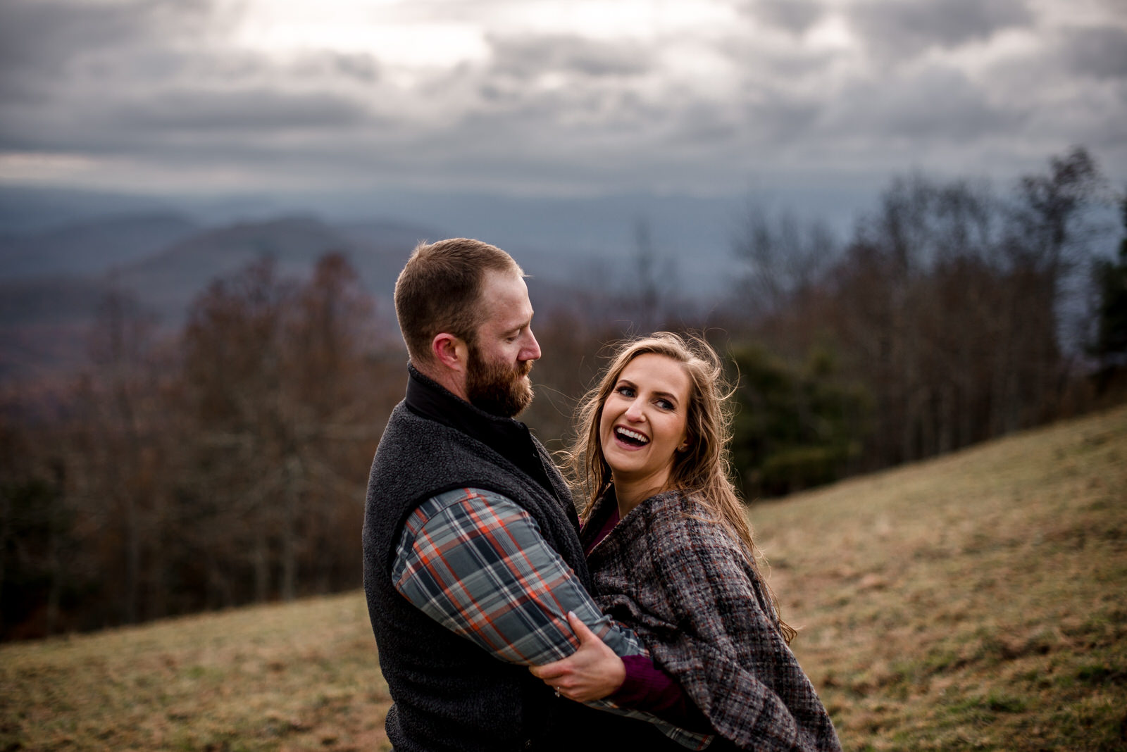 Bearwallow_Mountain_Engagement_Photos-79.jpg