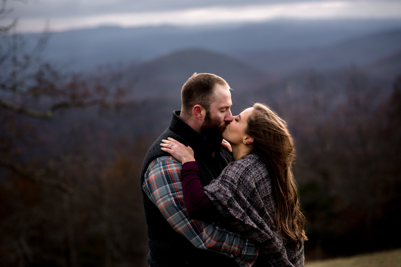 Bearwallow_Mountain_Engagement_Photos-76.jpg