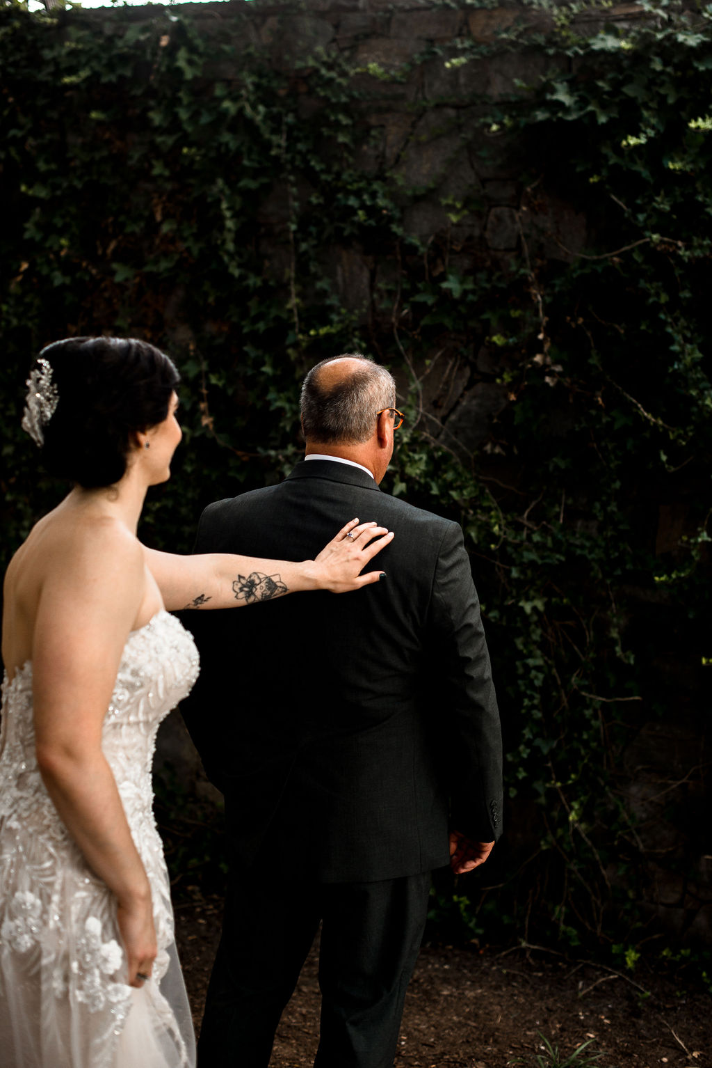 Downtown_Greenville_Wedding_Larkins-135.jpg