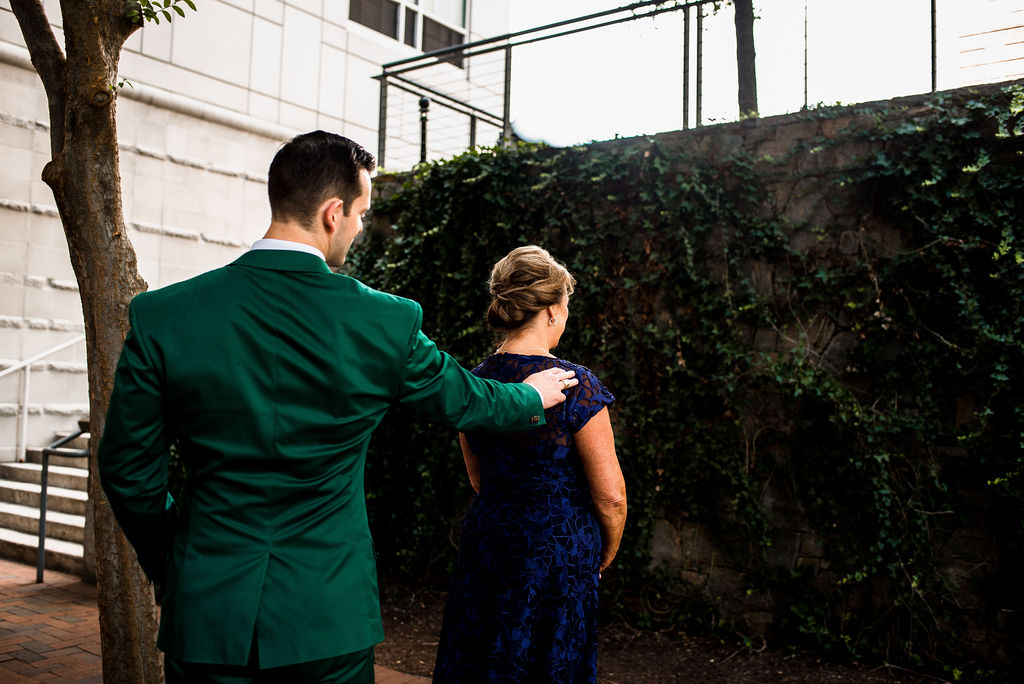 Downtown_Greenville_Wedding_Larkins-161.jpg
