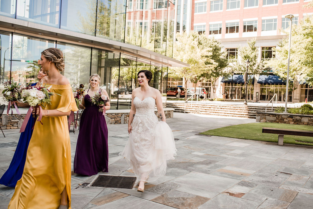 Downtown_Greenville_Wedding_Larkins-248.jpg