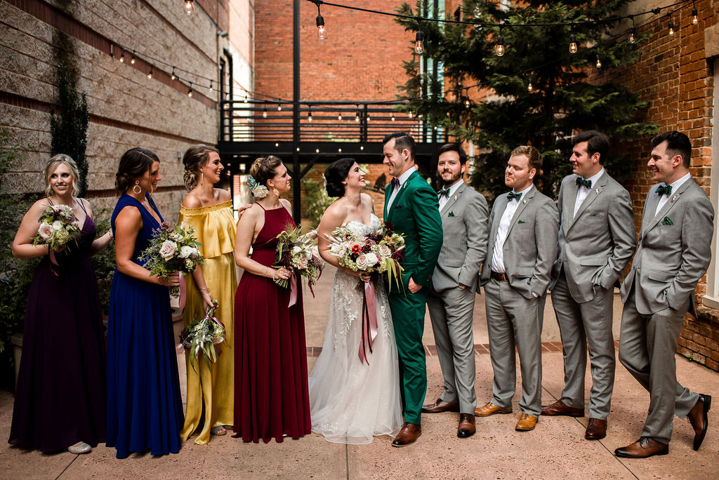 Downtown_Greenville_Wedding_Larkins-420.jpg