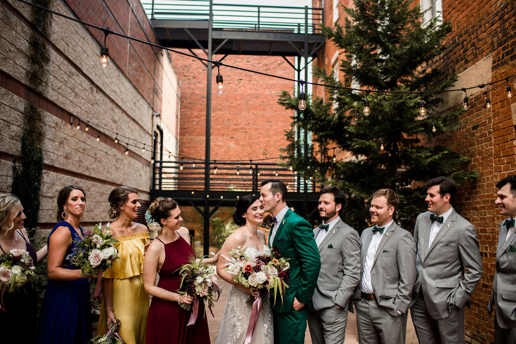 Downtown_Greenville_Wedding_Larkins-422.jpg