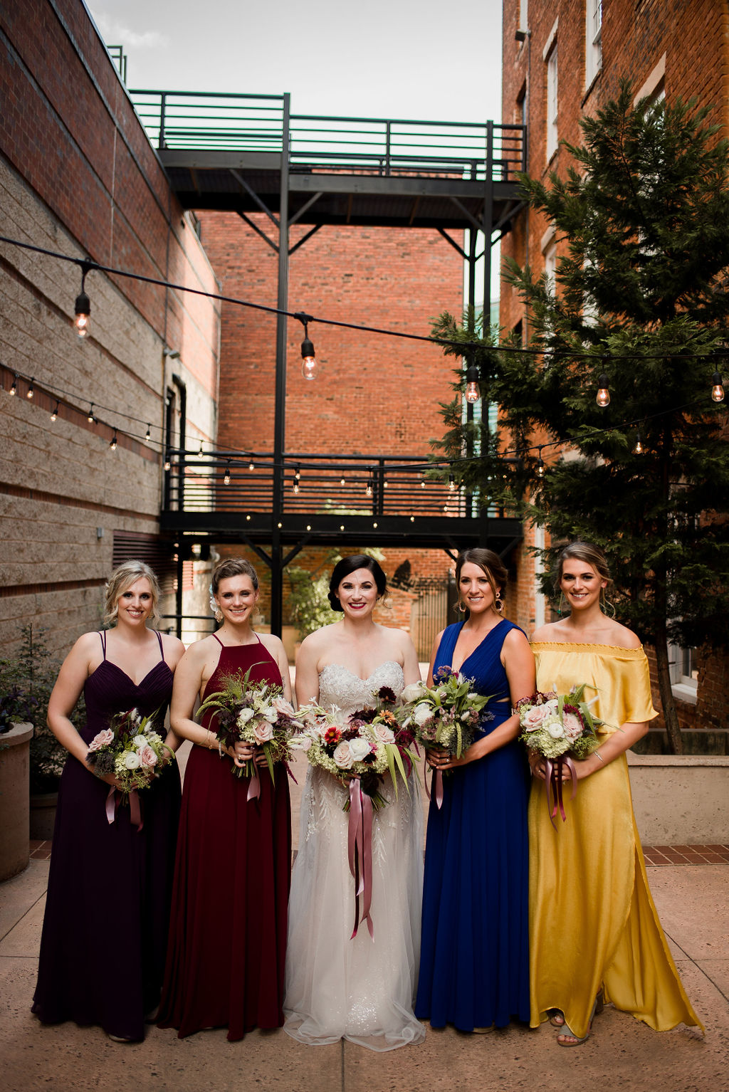Downtown_Greenville_Wedding_Larkins-425.jpg