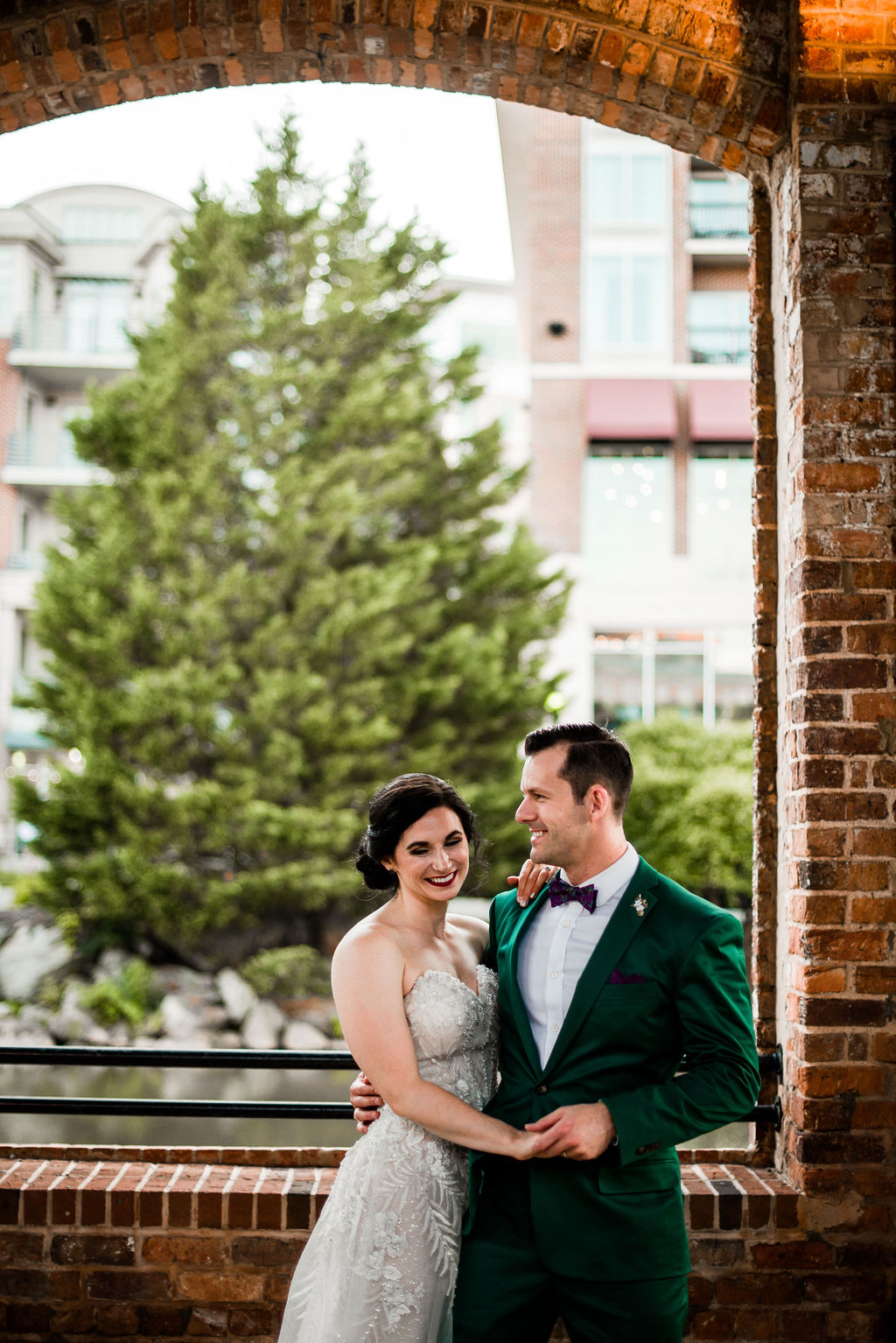 Downtown_Greenville_Wedding_Larkins-554.jpg