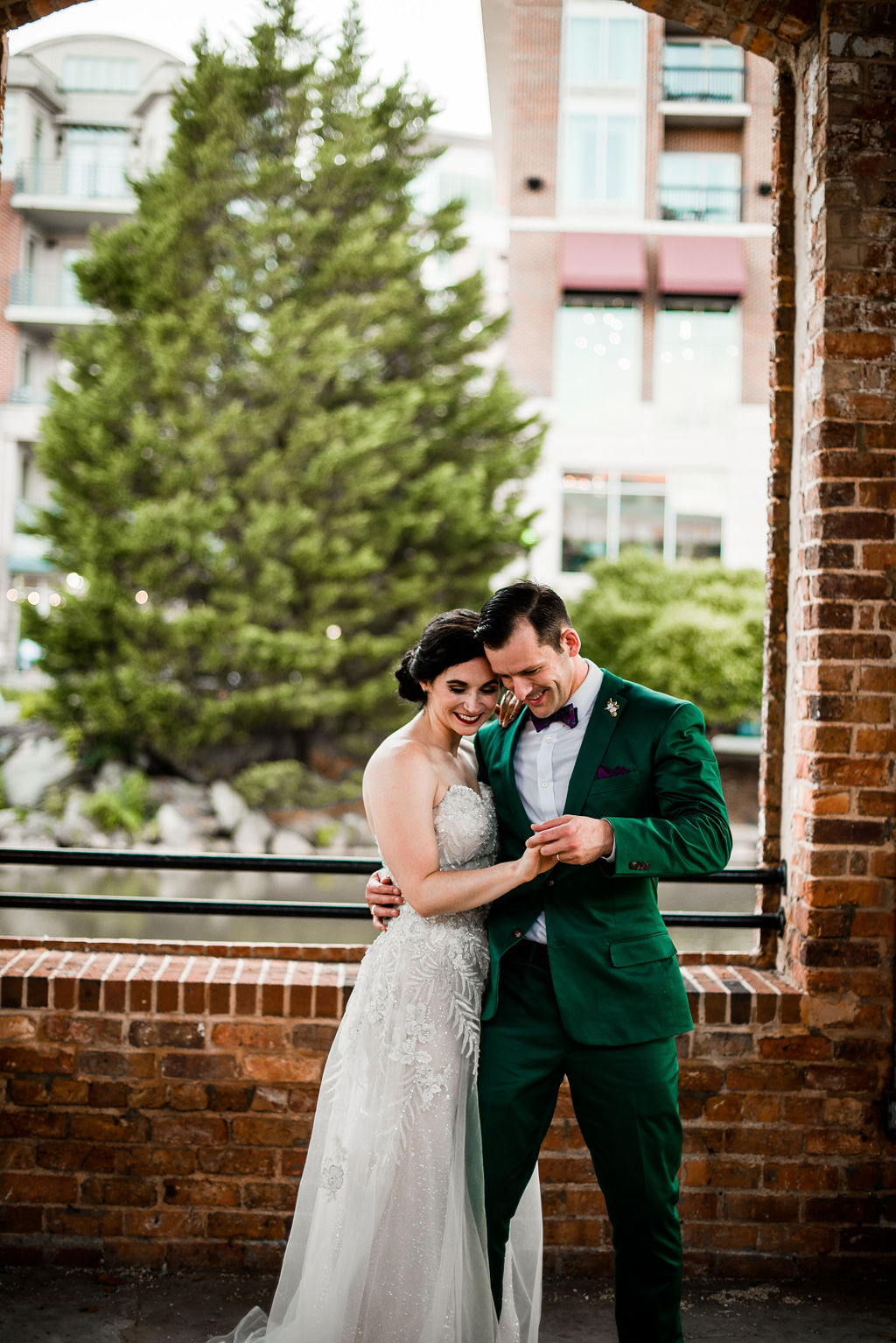 Downtown_Greenville_Wedding_Larkins-555.jpg