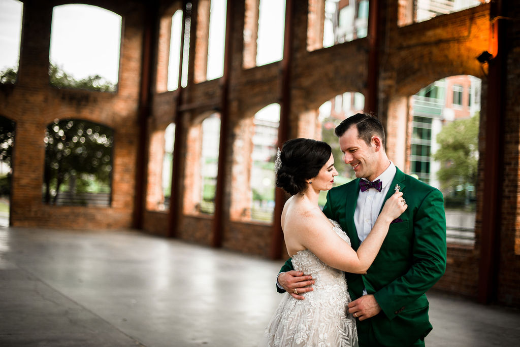 Downtown_Greenville_Wedding_Larkins-564.jpg