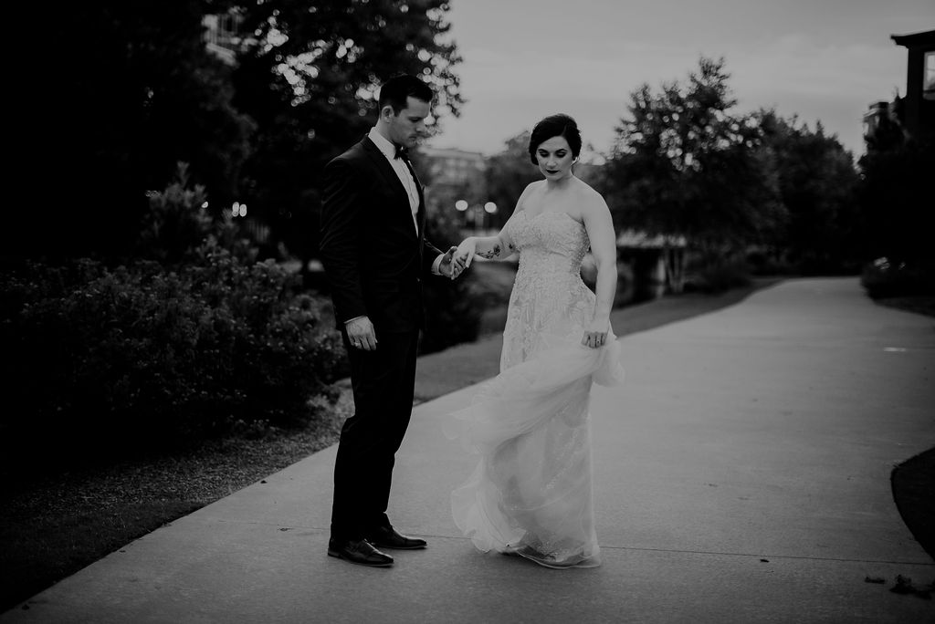 Downtown_Greenville_Wedding_Larkins-578.jpg