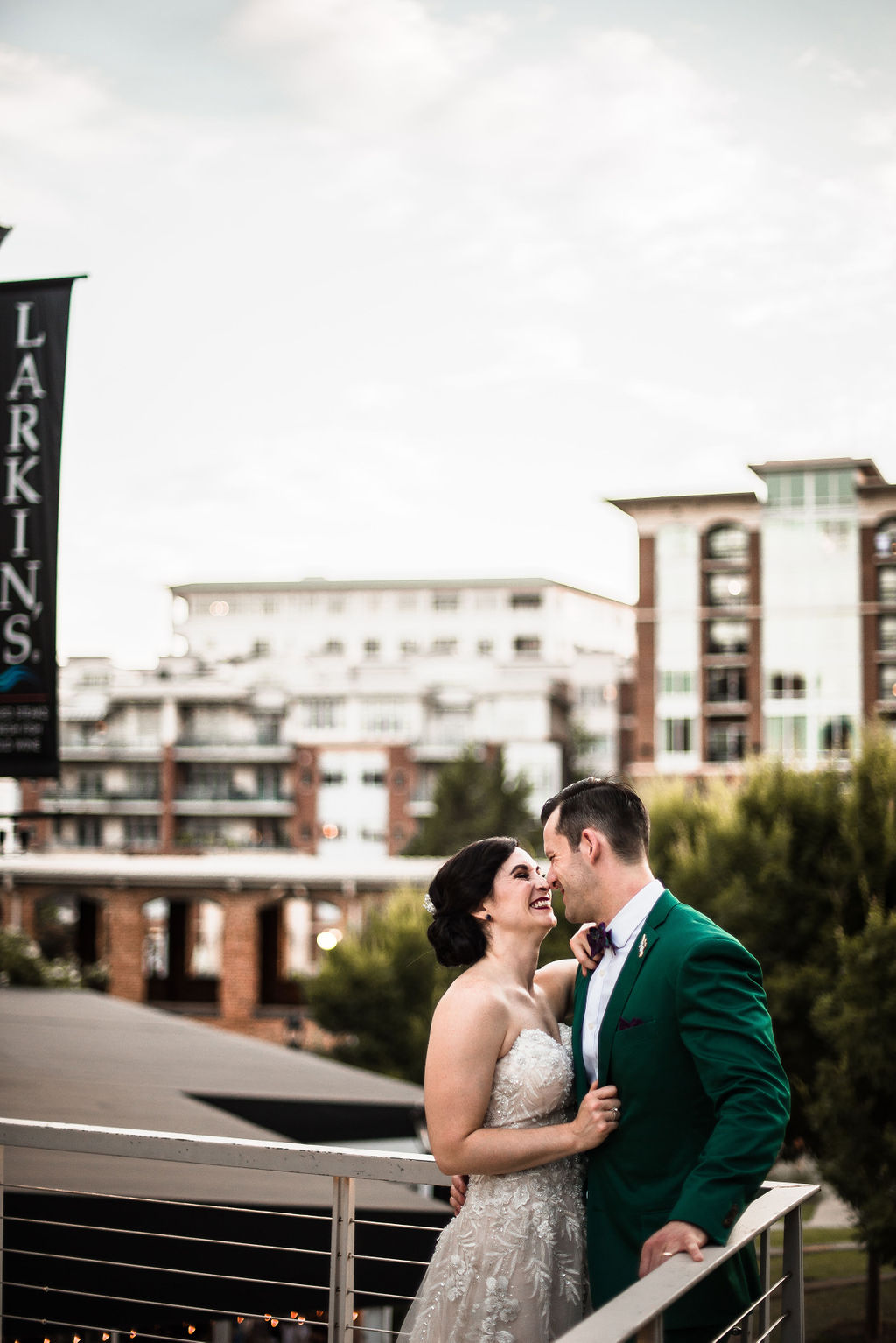 Downtown_Greenville_Wedding_Larkins-611.jpg