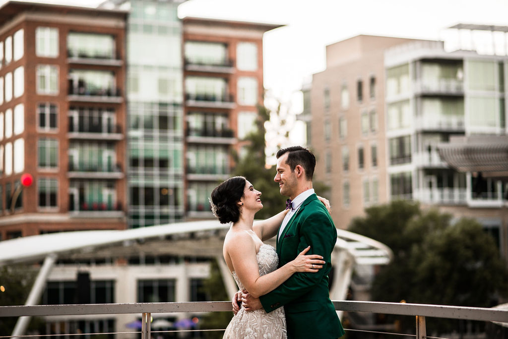 Downtown_Greenville_Wedding_Larkins-619.jpg
