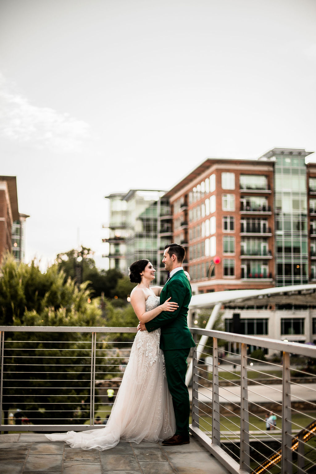 Downtown_Greenville_Wedding_Larkins-620.jpg