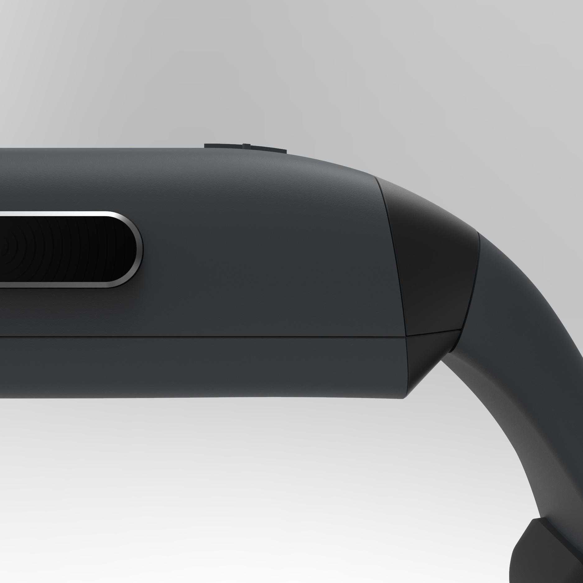 NeoBand (coming soon)