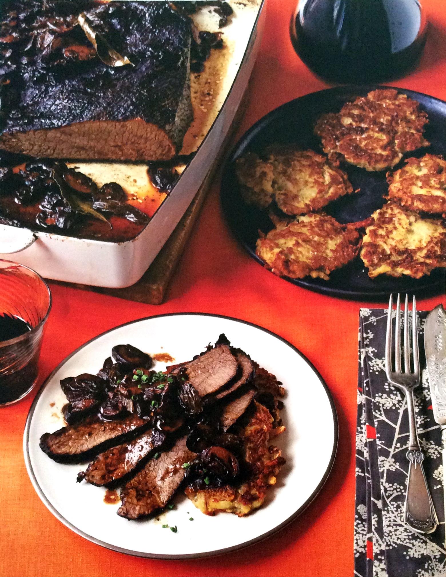 Marina M. PDF _Anne Burrell Own Your Kitchen_Page_06.jpg