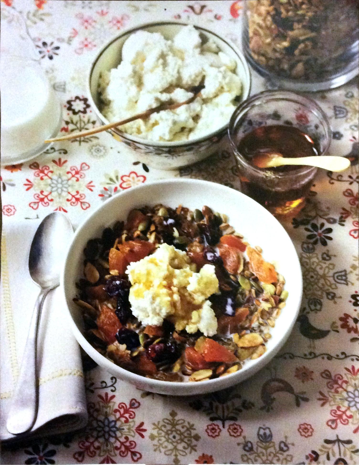Marina M. PDF _Anne Burrell Own Your Kitchen_Page_11.jpg