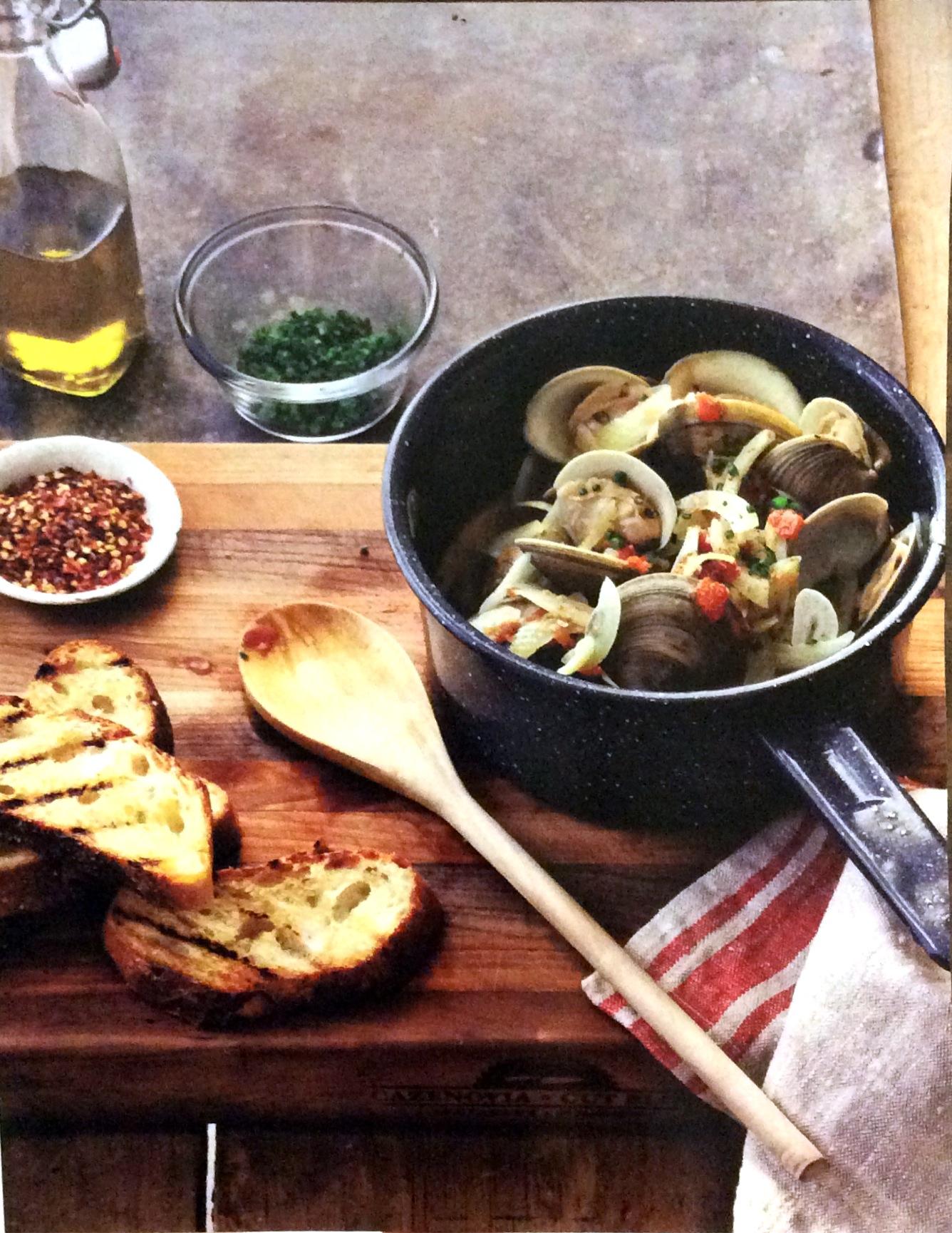 Marina M. PDF _Anne Burrell Own Your Kitchen_Page_13.jpg