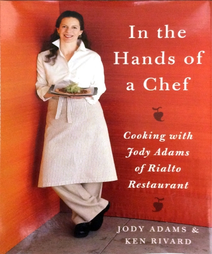 In the hands of a Chef-1.jpg
