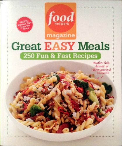 Food Network Magazine Cookbook-2-1.jpg