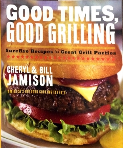 Good times, good grilling -1.jpg