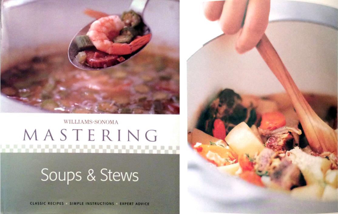 Williams-Sonoma+cookbook-2 copy.jpg