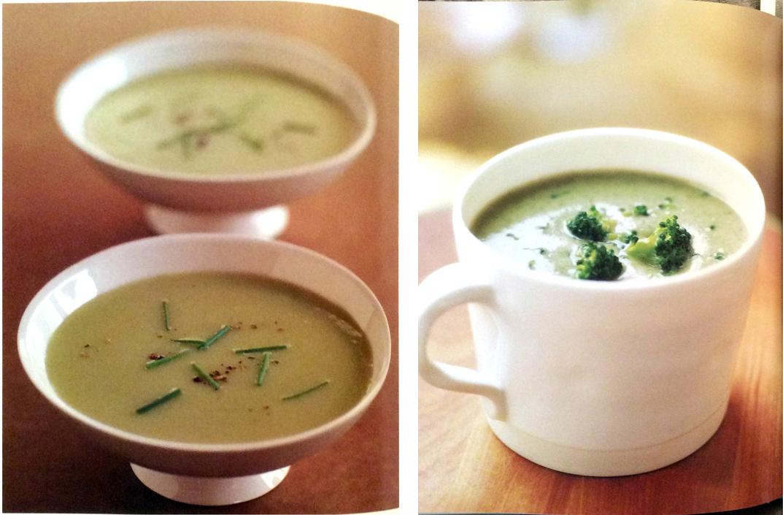 Williams-Sonoma+cookbook-4 copy.jpg