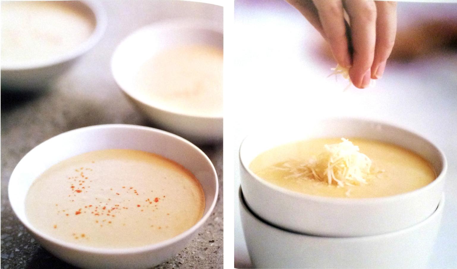 Williams-Sonoma+cookbook-6 copy.jpg