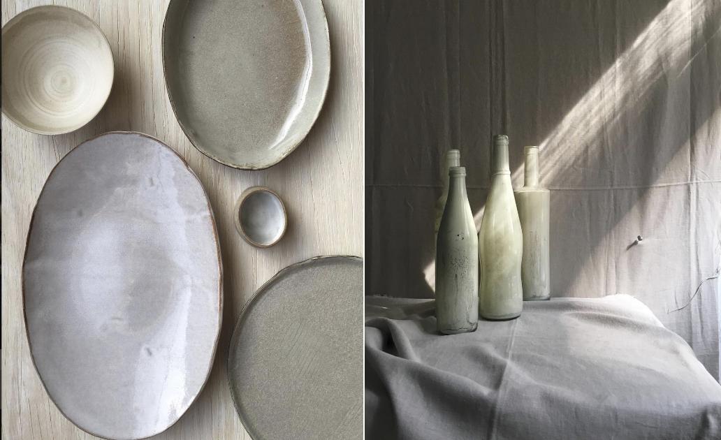 bottles-plates.jpg