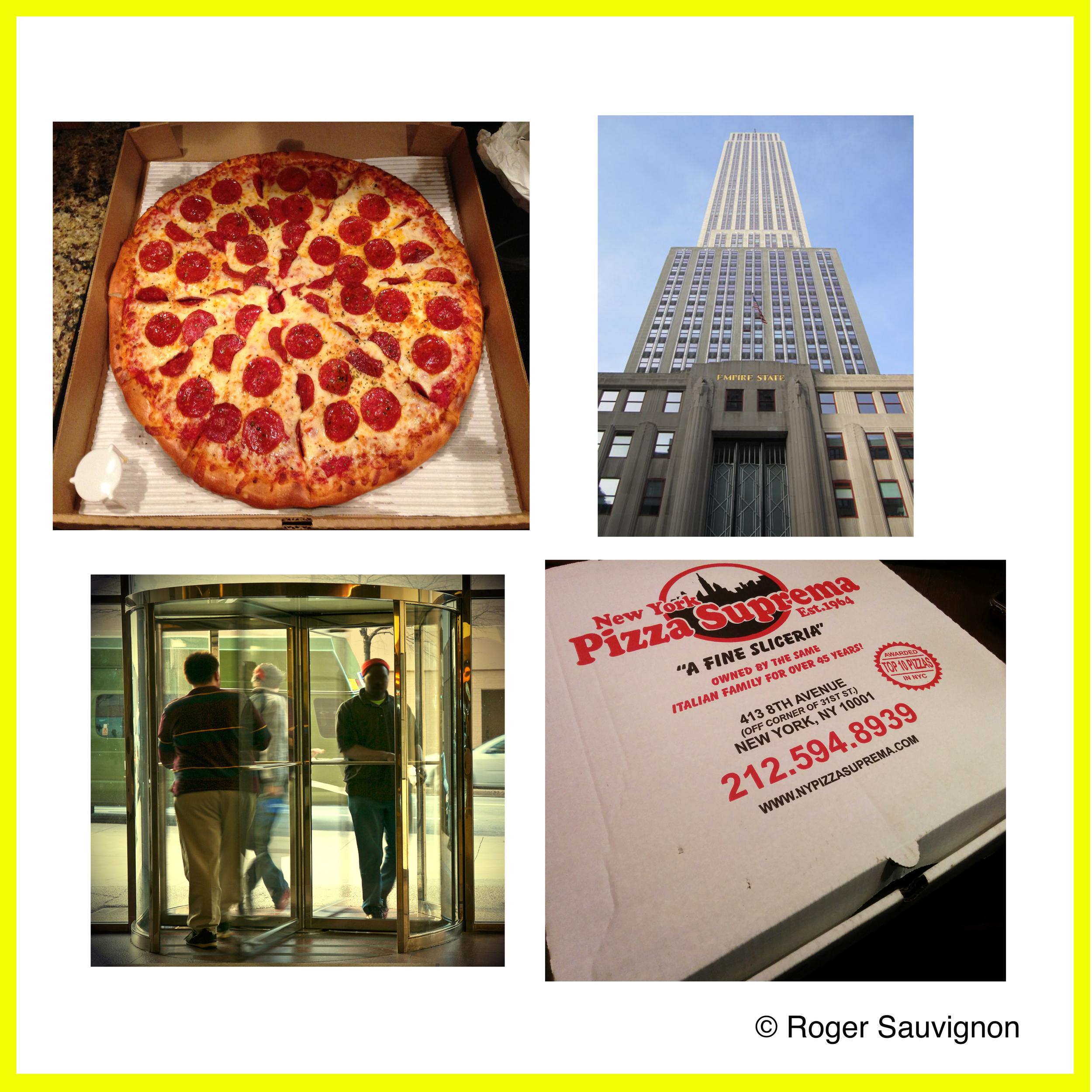 5_pizzabuilding.jpg