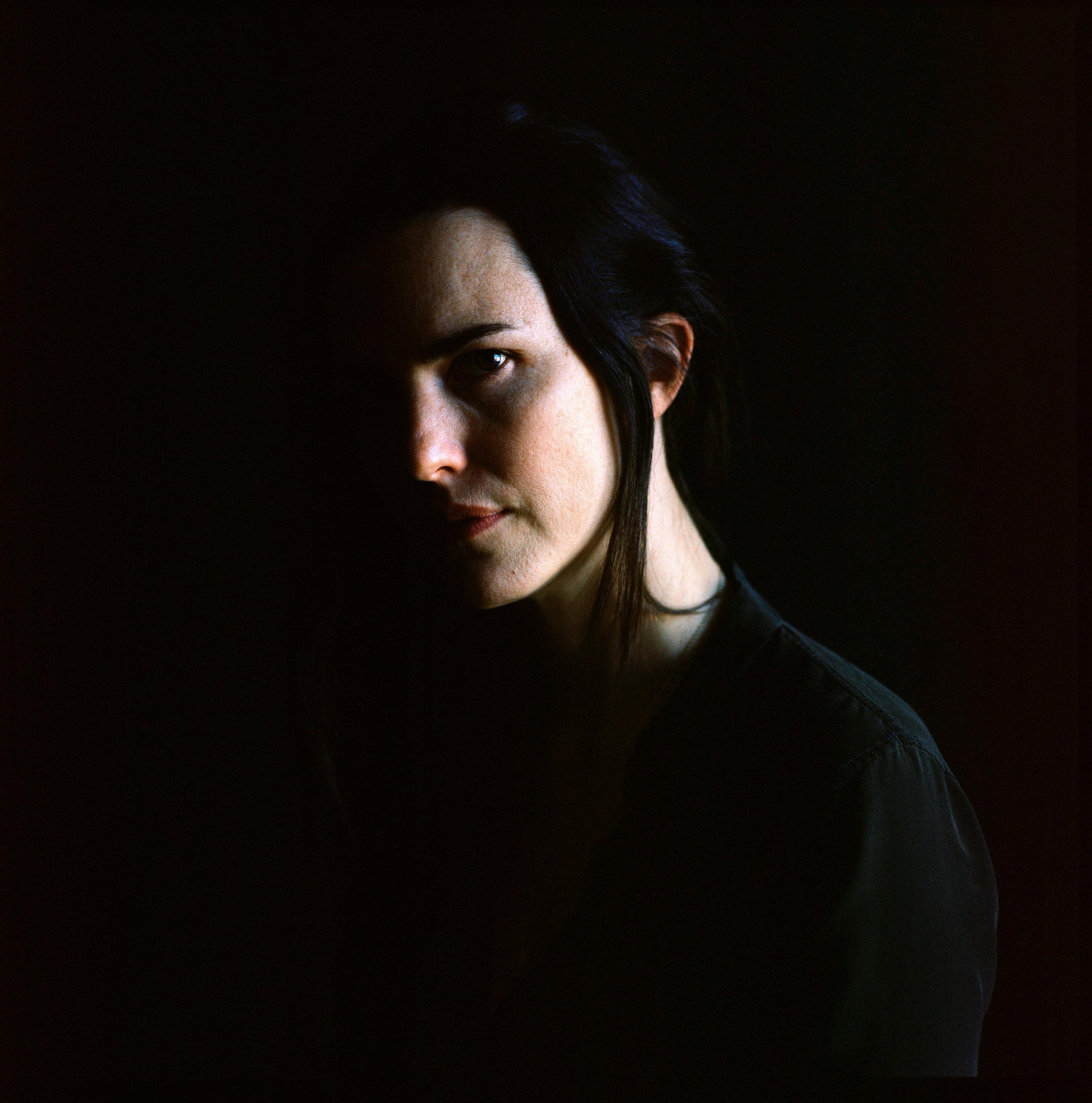 Photo by Maria Baranova