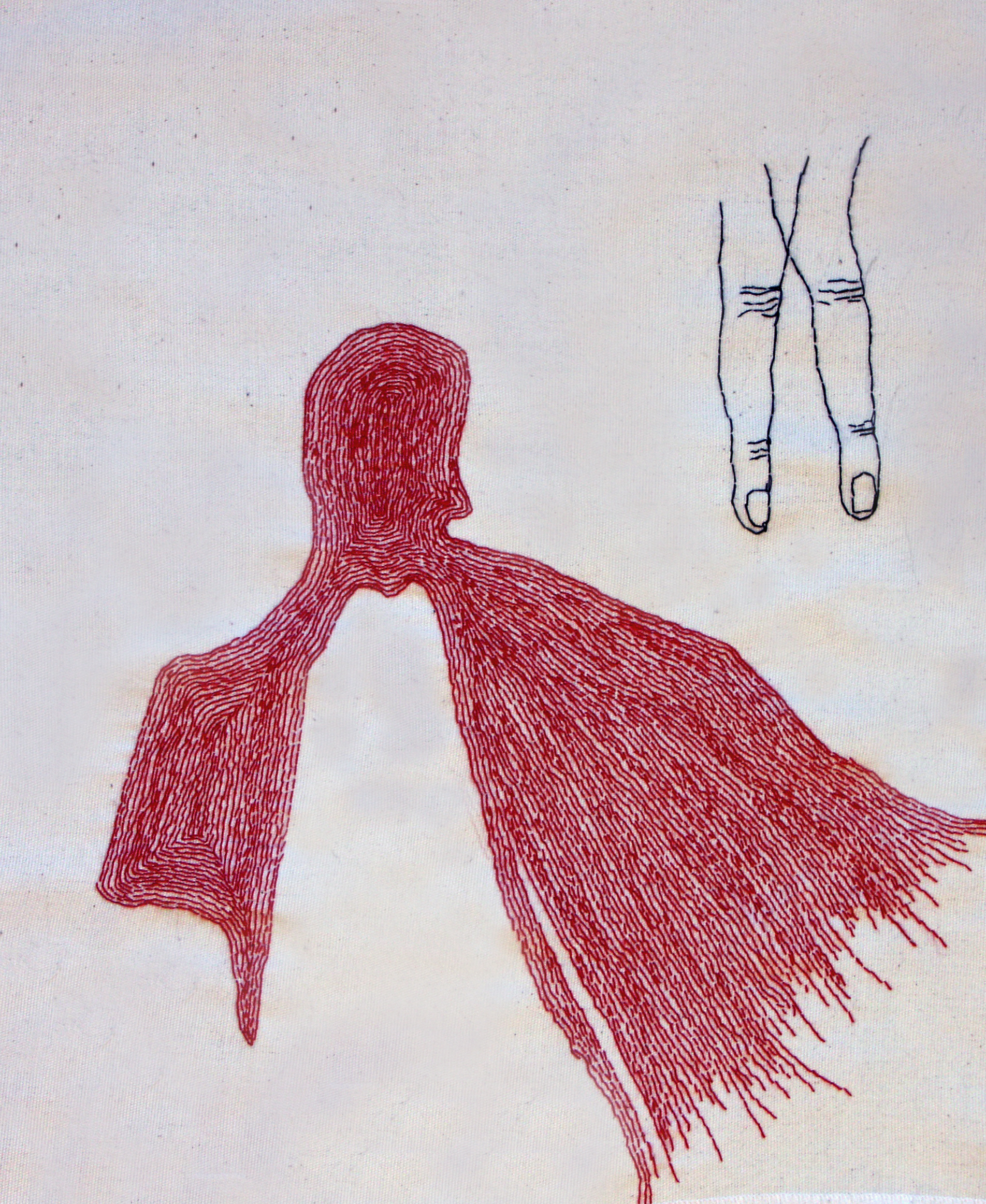"""Suspended 