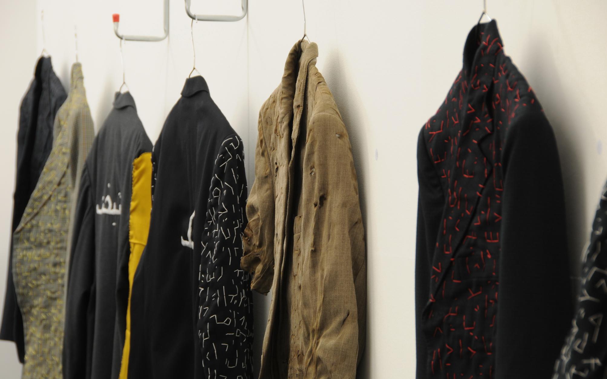 Fate+Instalition.Swing+&+Mixed+media+on+Coat.2011+(3).jpg