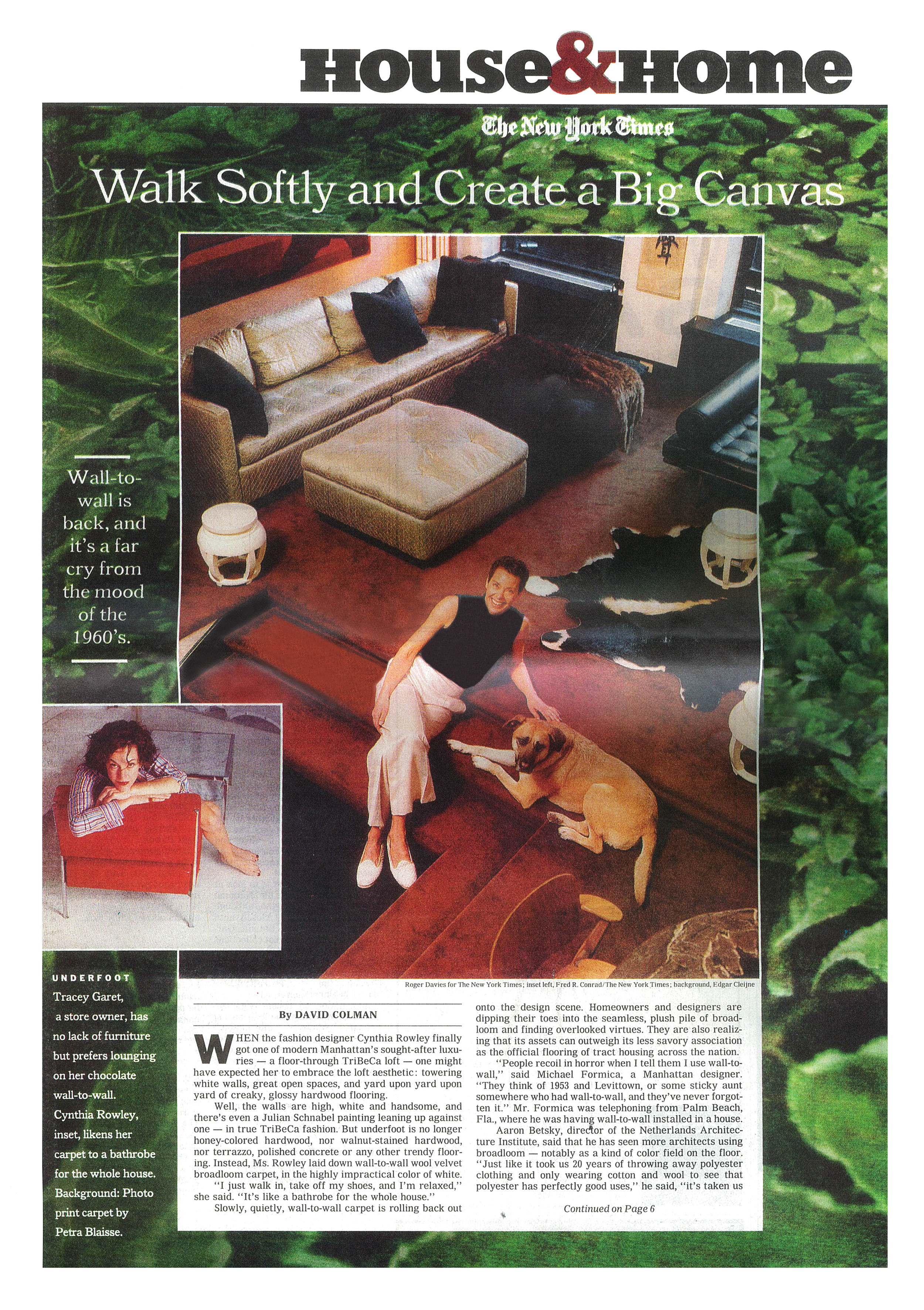 tracey_garet_house_and_home_nyt_1.jpg