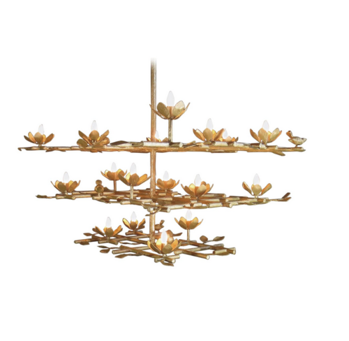 plaster_chandelier_with_birds_leaves_and_flowers_with_special_gold_finish_8.png