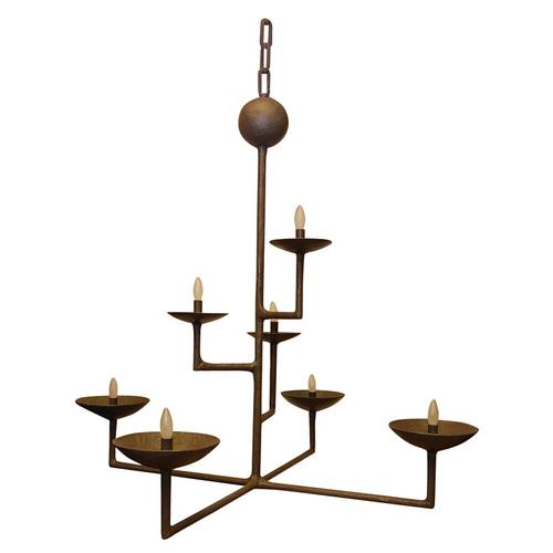 bronze_plaster_chandelier_2.jpg
