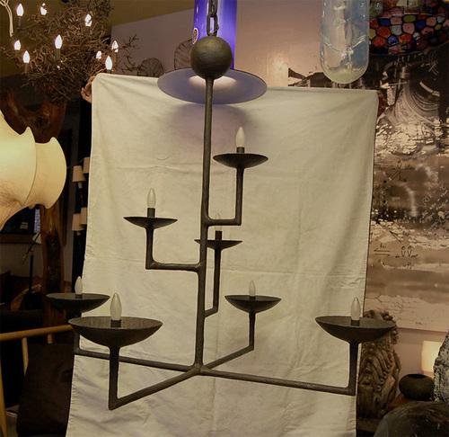 bronze_plaster_chandelier_5.jpg