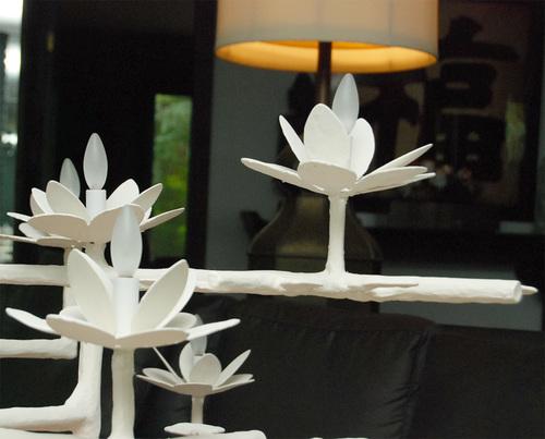 lotus_flower_multi_tiered_plaster_chandelier_2.jpg