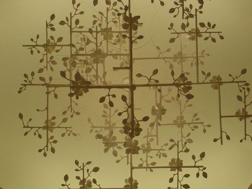 chandelier_with_leaves_flowers_and_birds_2.jpg