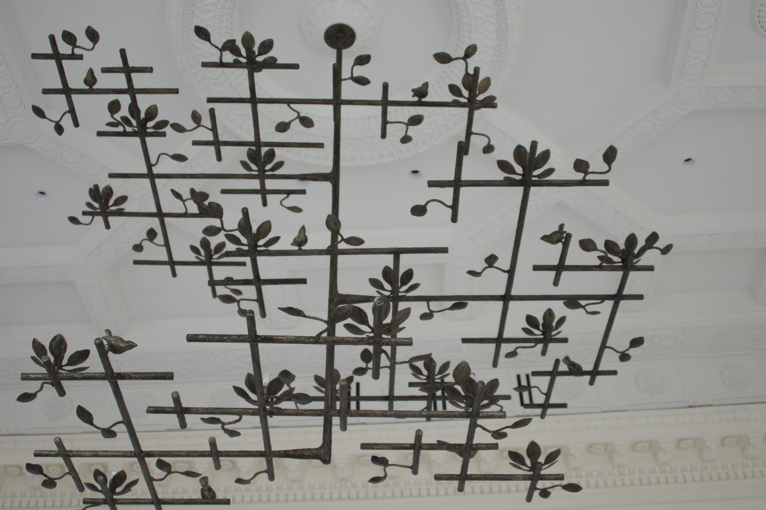 Garden Bronze Detail 9.jpg