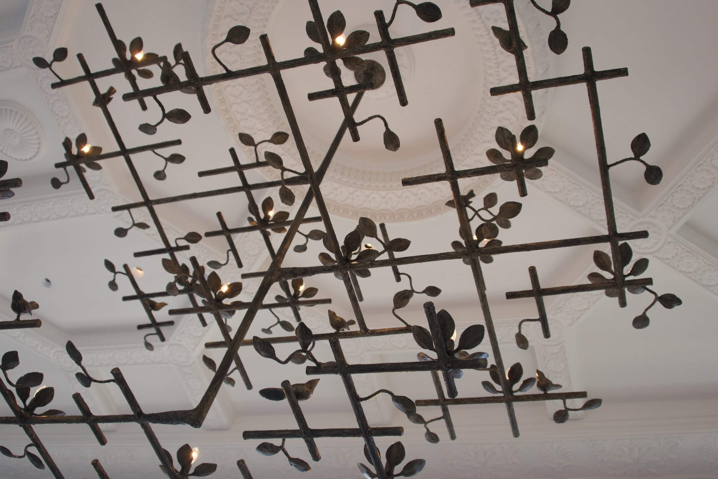 Garden Bronze Detail 5.jpg