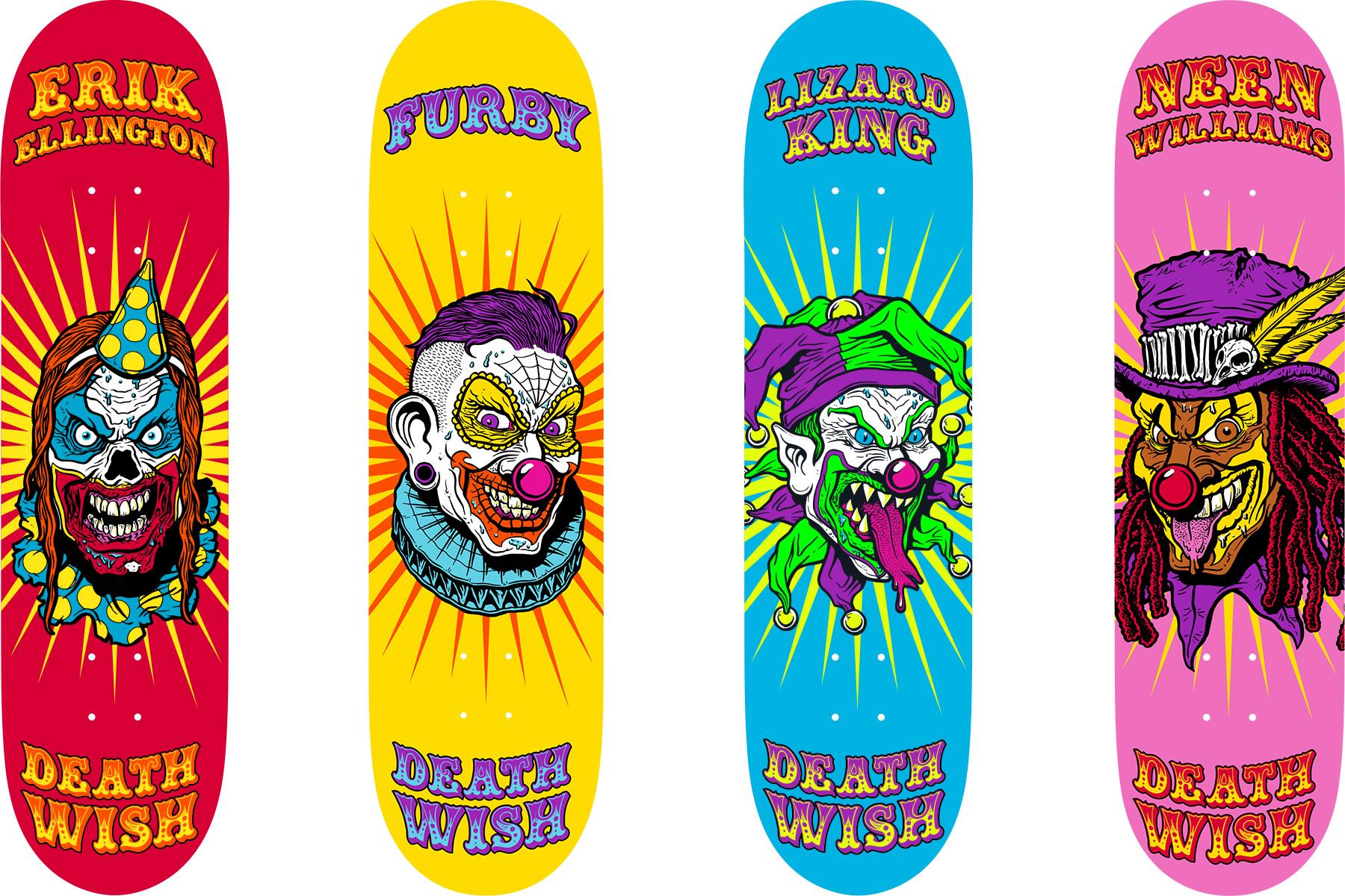 dw_clowns_mini_series.jpg