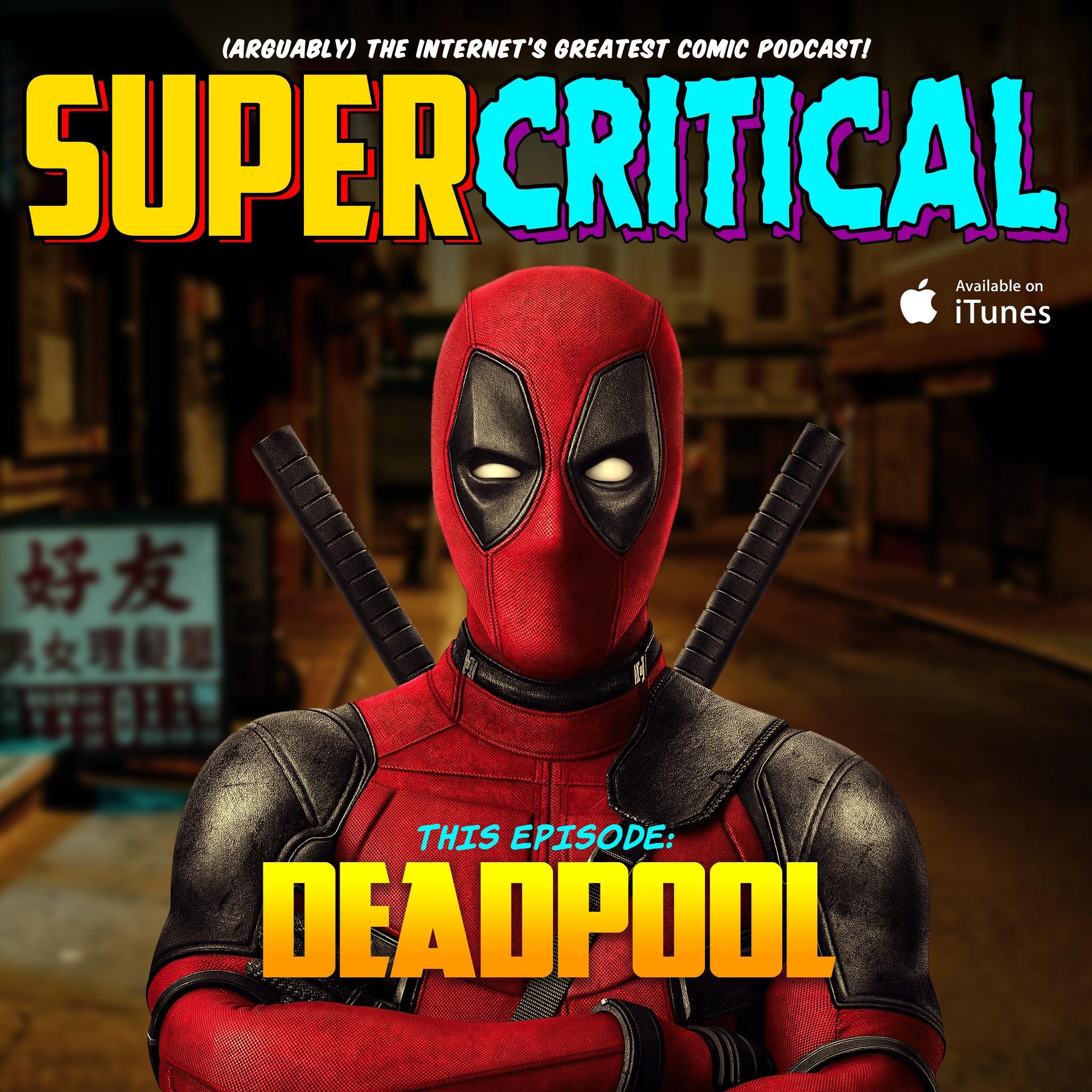 07_deadpool.jpg