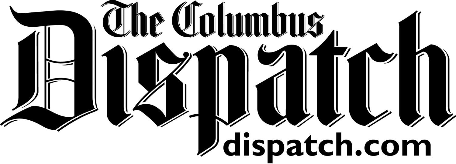 Columbus dispatch.jpg