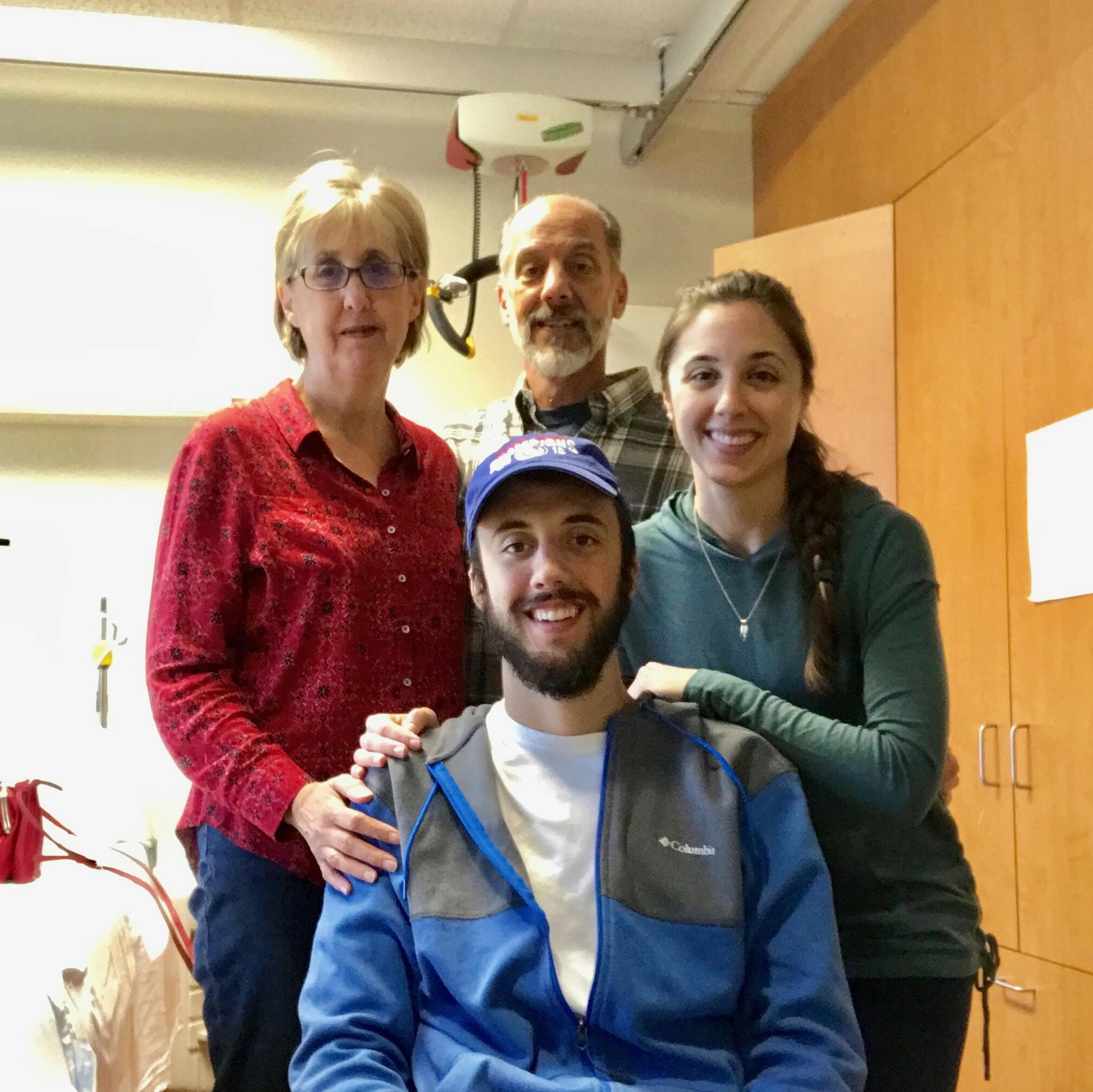 family photo Thanksgiving 2017.jpg