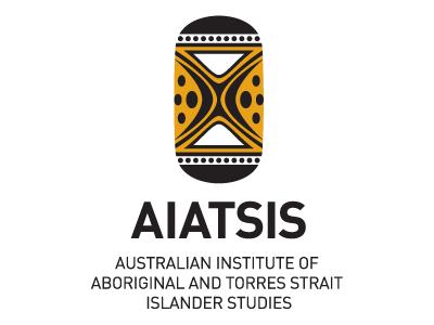 AIATSIS-image.png