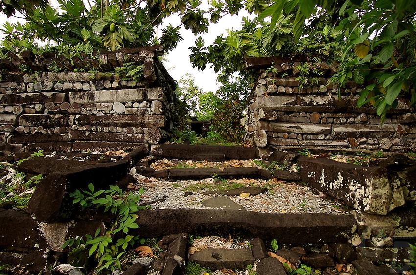 GDeichmann-Pohnpei-Micronesia0056.jpg