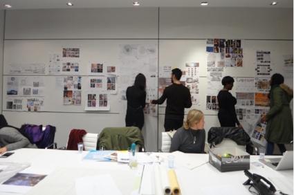 interior-design-courses-london-university-interior-design-ba-hons-undergraduate-course-london-interior-design.jpg