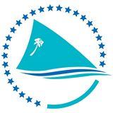 new-sask-logo-175.jpg