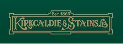 250px-Kirkcaldie_&_Stains_logo.png